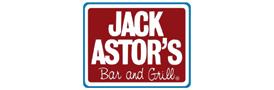 JackAstors