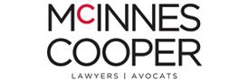 McInnesCooper