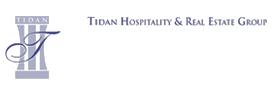 Tidan Hospitality