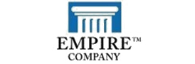 empirecompany