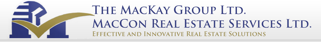 The MacKay Group