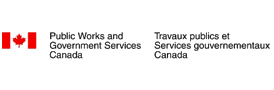 Government of Canada Public Works